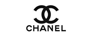 CalligraphyEnVogue_Press-Chanel.jpg