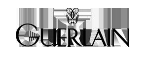 CalligraphyEnVogue_Press-Guerlain.jpg