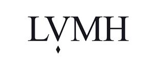 CalligraphyEnVogue_Press-LVMH.jpg