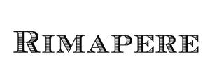 CalligraphyEnVogue_Press-Rimapere.jpg
