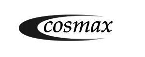 CalligraphyEnVogue_Press-cosmax.jpg