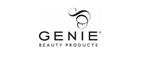 CalligraphyEnVogue_Press-Genie.jpg