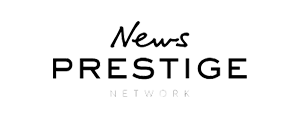CalligraphyEnVogue_Press-NewsPrestige.jpg