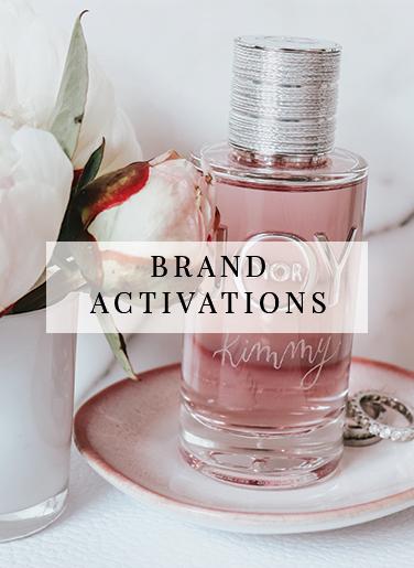 CEV-Mobile-Brand-activations (1).jpg