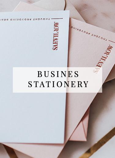 CEV-Mobile-Business_Stationery (1).jpg