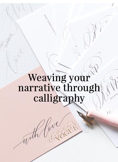 CalligraphyEnVogue-Mobile_Banners@.jpg