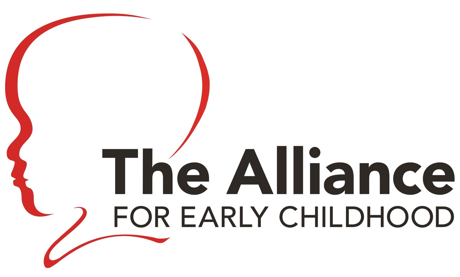 The Alliance For Early Childhood