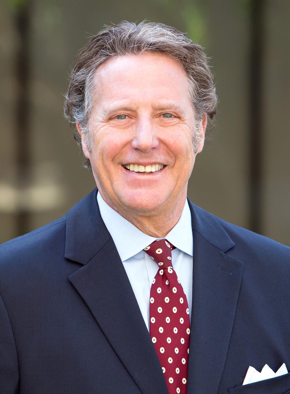 Ray Lent   Founder, Registered Financial Officer