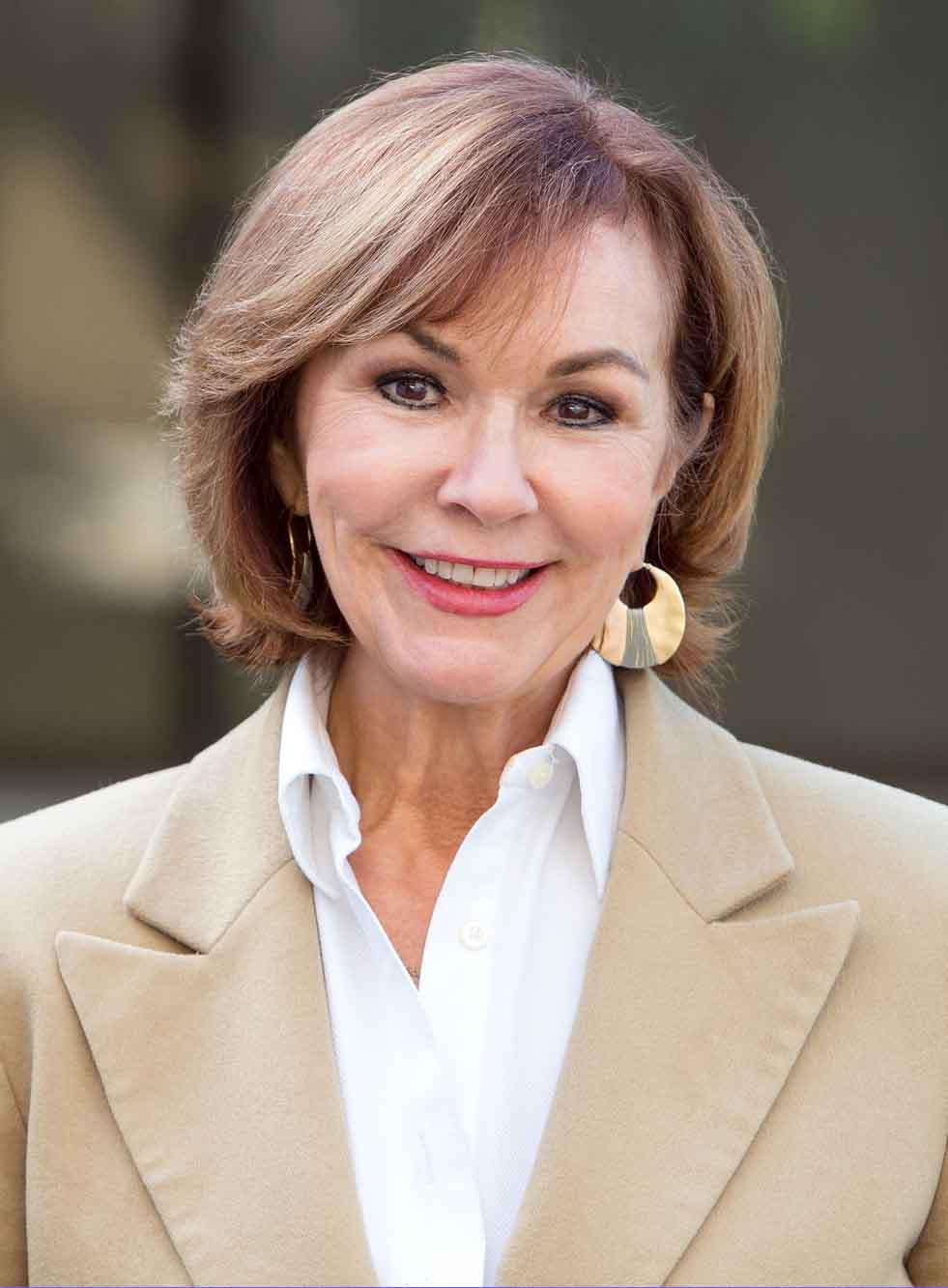 Alida Newlin   Executive Administrator