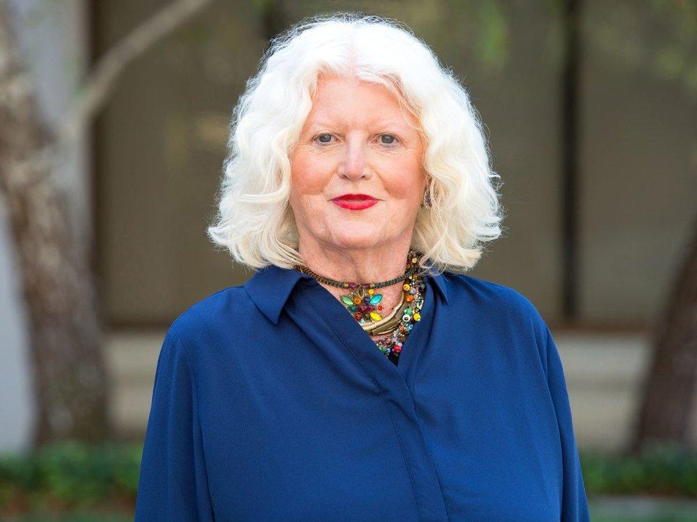 Denise O'Toole
