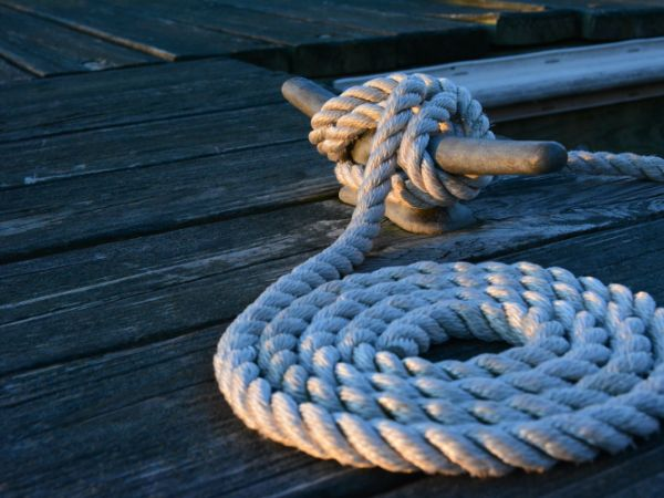 Sailor's knot.jpg