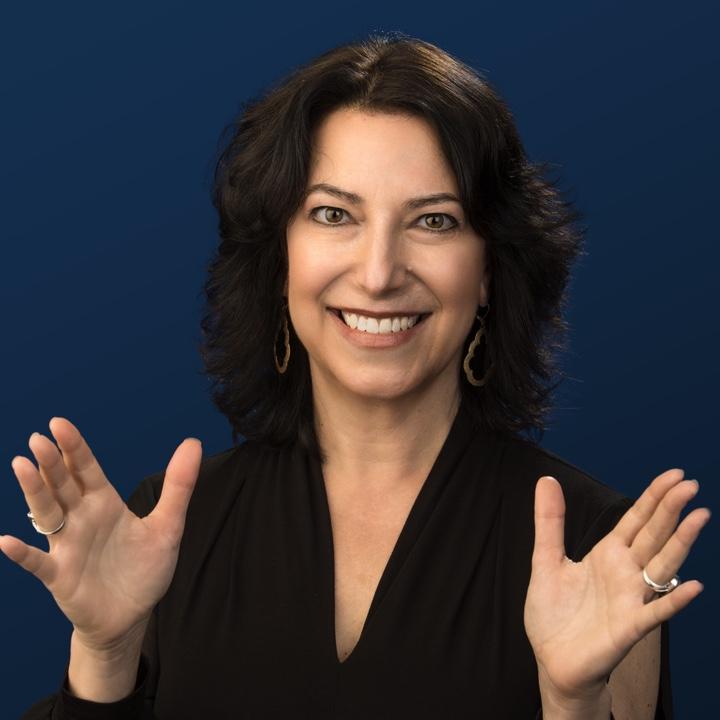 SueElliott-CEO-EasierWayInc.jpg