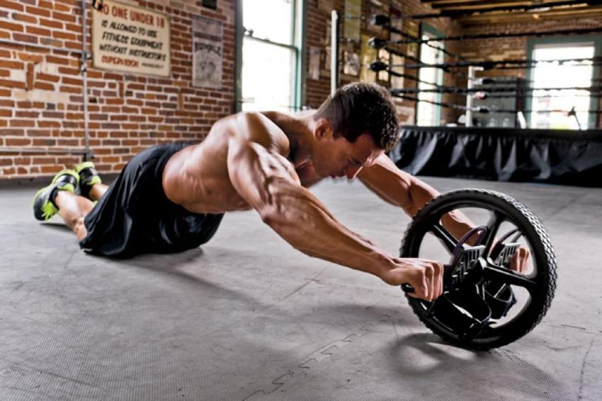 ab-training-and-muscle-mass-main.jpg