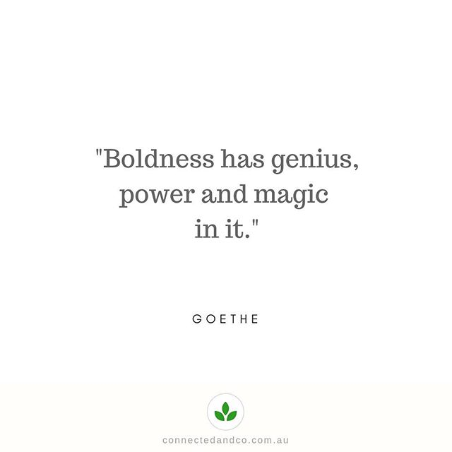 Life is about growing, stretching, taking risks, learning lessons.  Be bold, take action and learn to celebrate the process rather than the results 💜  #wellness #wellbeing #healthyliving #healthylifestyle #dream #joy #live #love #gratitude #bold #magic #power #connectedandco #selflove #selfcare #abundance #happy #heart #inspirations #inspiration