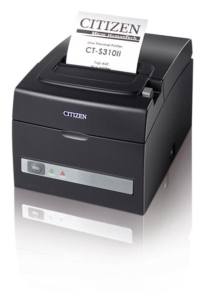 CT-S310ii.jpg