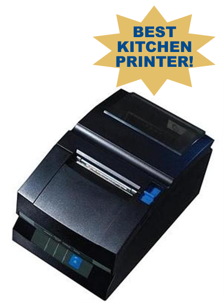 CITIZEN-CD-S500-Printer.png