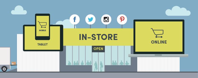 mobile-store-online-omnichannel-scene.png