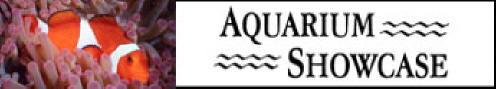 aquarium_showcase.jpg