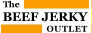 beef_jerky_store.jpg