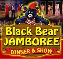 black_bear_jamboree.jpg