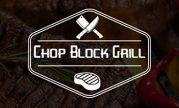 chop-block-grill.jpg