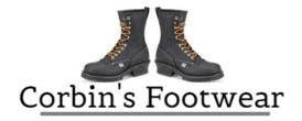 CorbinsFootwearLogo.png