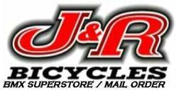 j_r_bikes.jpg
