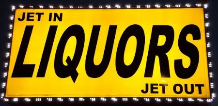 jet in - jet out liquor.JPG