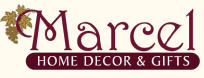 marcel_home_decor_gifts.jpg