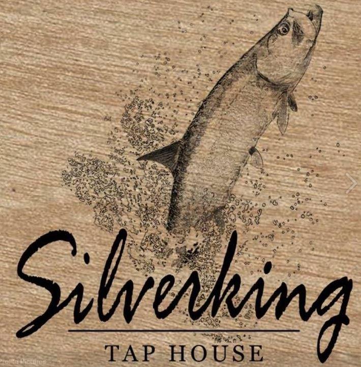 silverking tap house.JPG