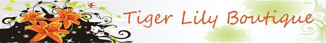 tiger lily.JPG