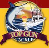 top_gun_tackle.jpg
