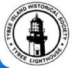 Tybee_Island_Historical_Soc.jpg