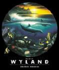 Wyland.jpg