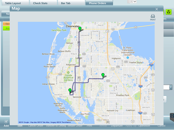 Delivery-Map-2-600w.jpg