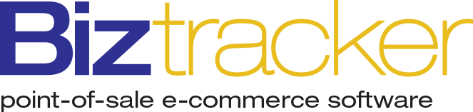 biztracker-logo-blue-gold.png