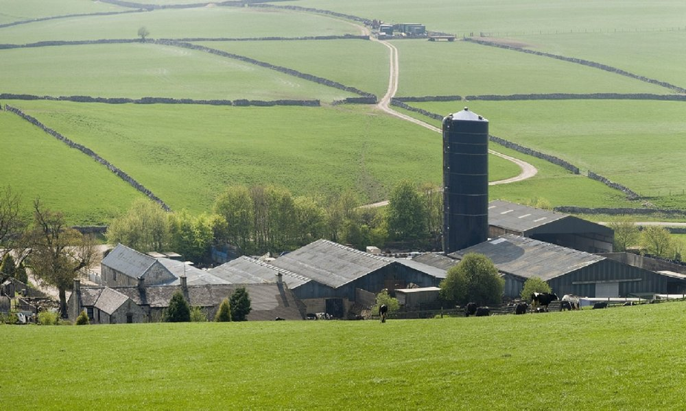 AG & FARM - We bring our 'A' game with farming and agricultural electrical needs. We provide services such as troubleshooting, installations, maintenance and service to keep your operations running smooth all year round..