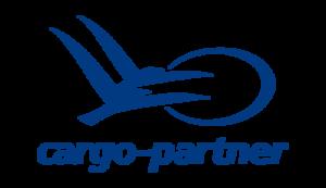 c-p-logo.png
