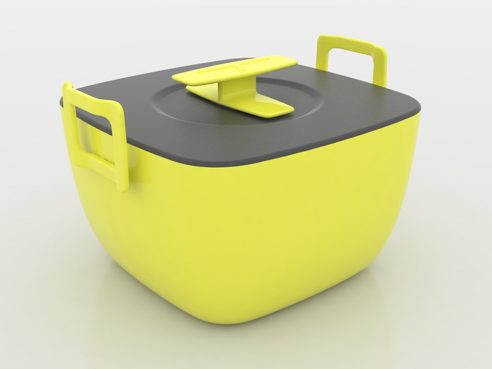 iron pot yello 6.jpg