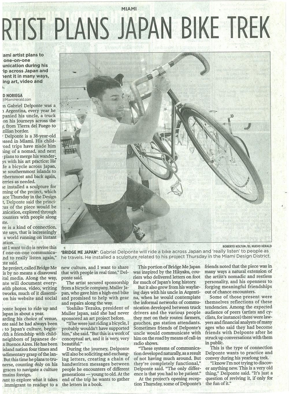 2-Miami-Herald-.jpg