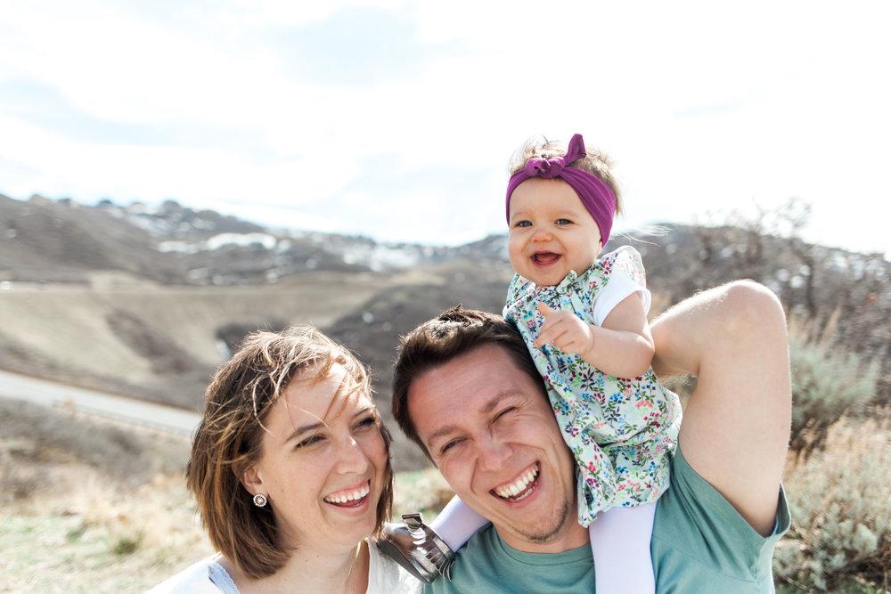 Reeves Family (32).jpg