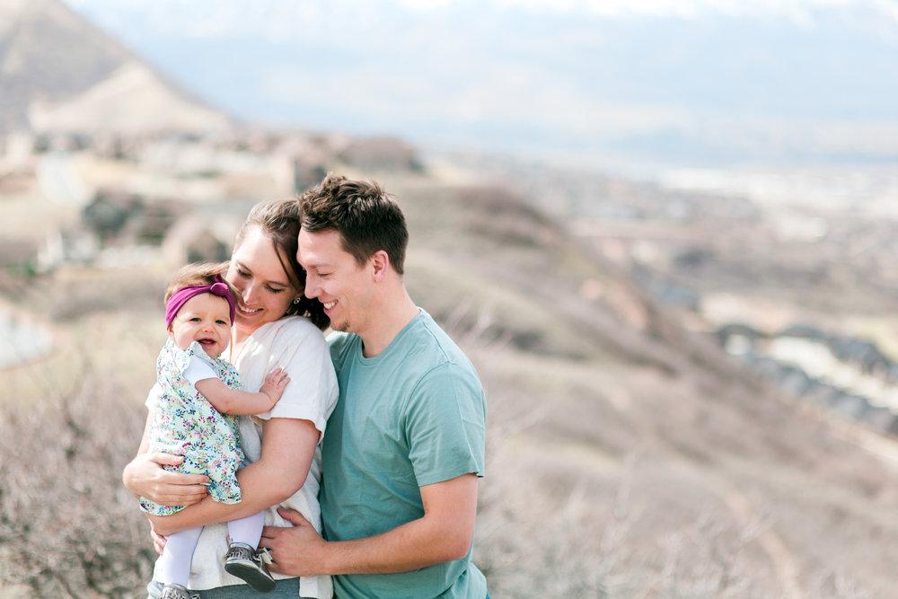 Reeves Family (63).jpg