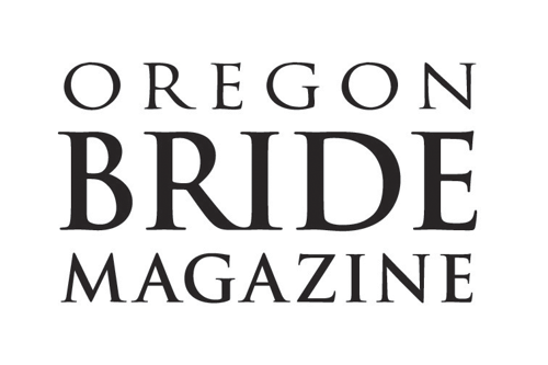 60e5700c52c1d278-Oregon_Bride.png