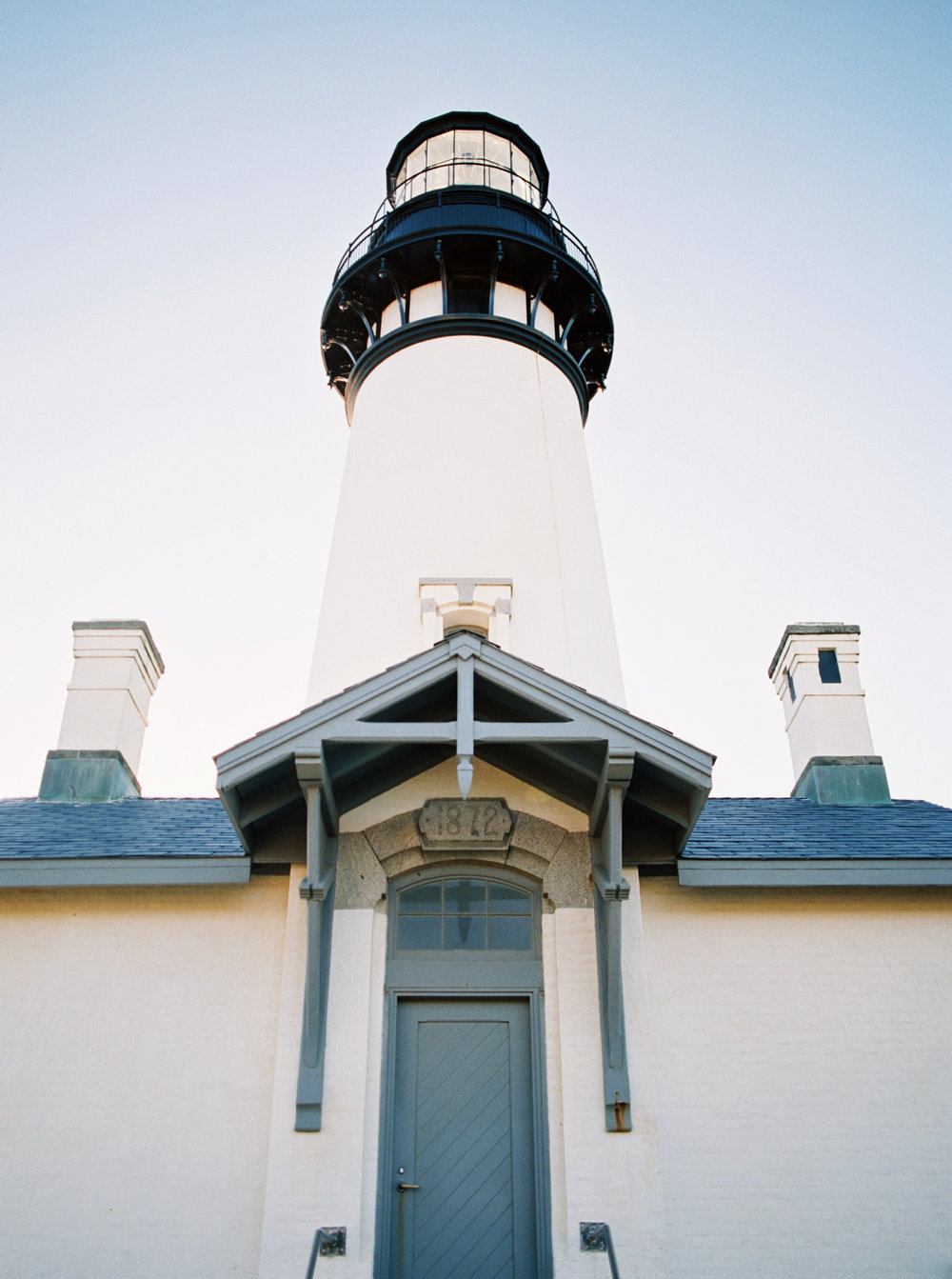 Lighthouse (41).jpg