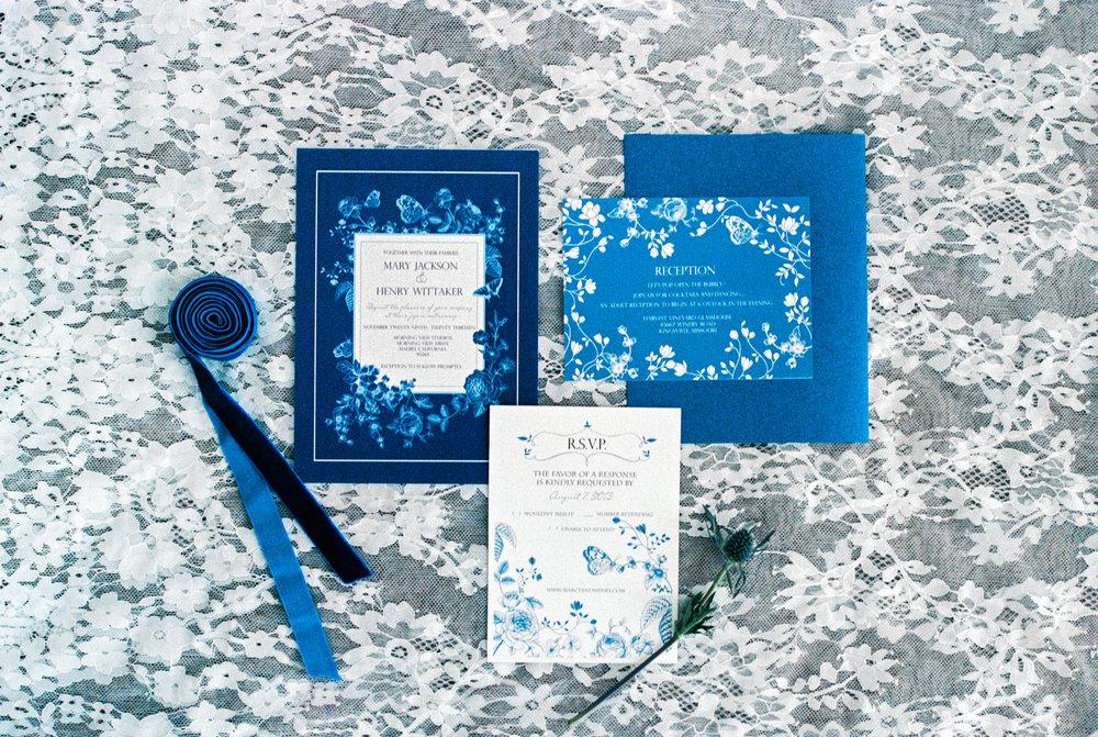 Blue Porcelain (1).jpg