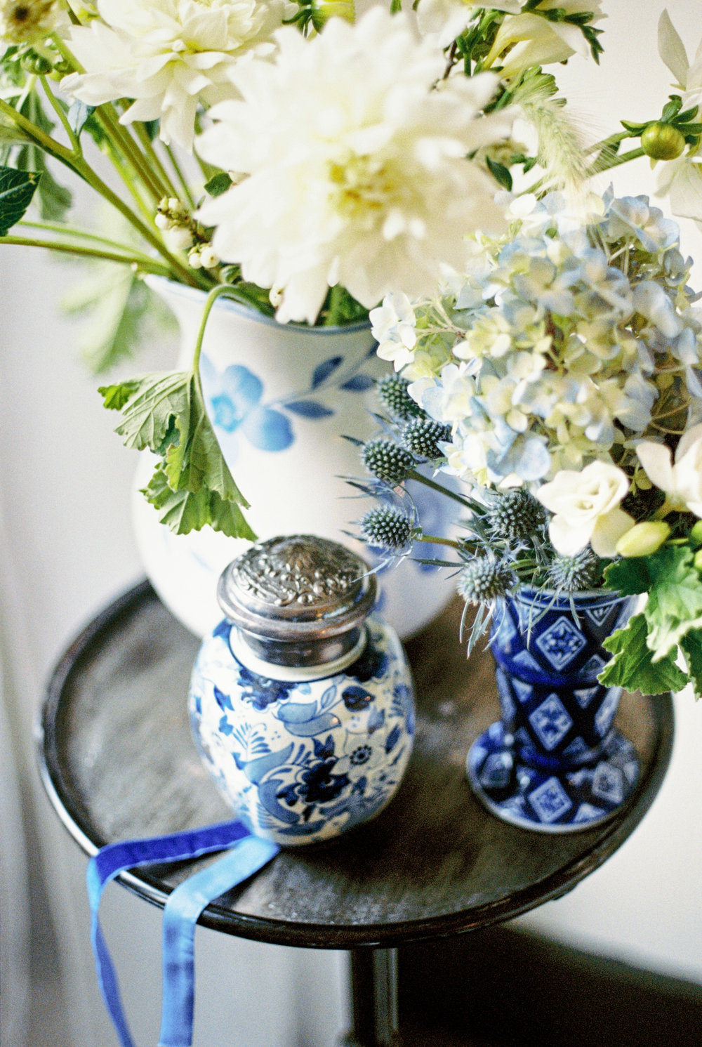 Blue Porcelain (10).jpg