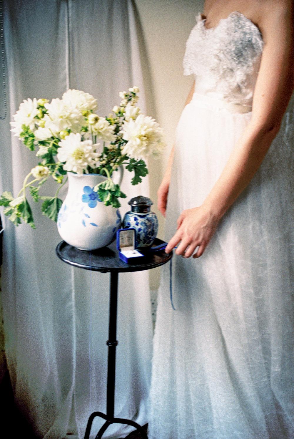 Blue Porcelain (16) (1).jpg