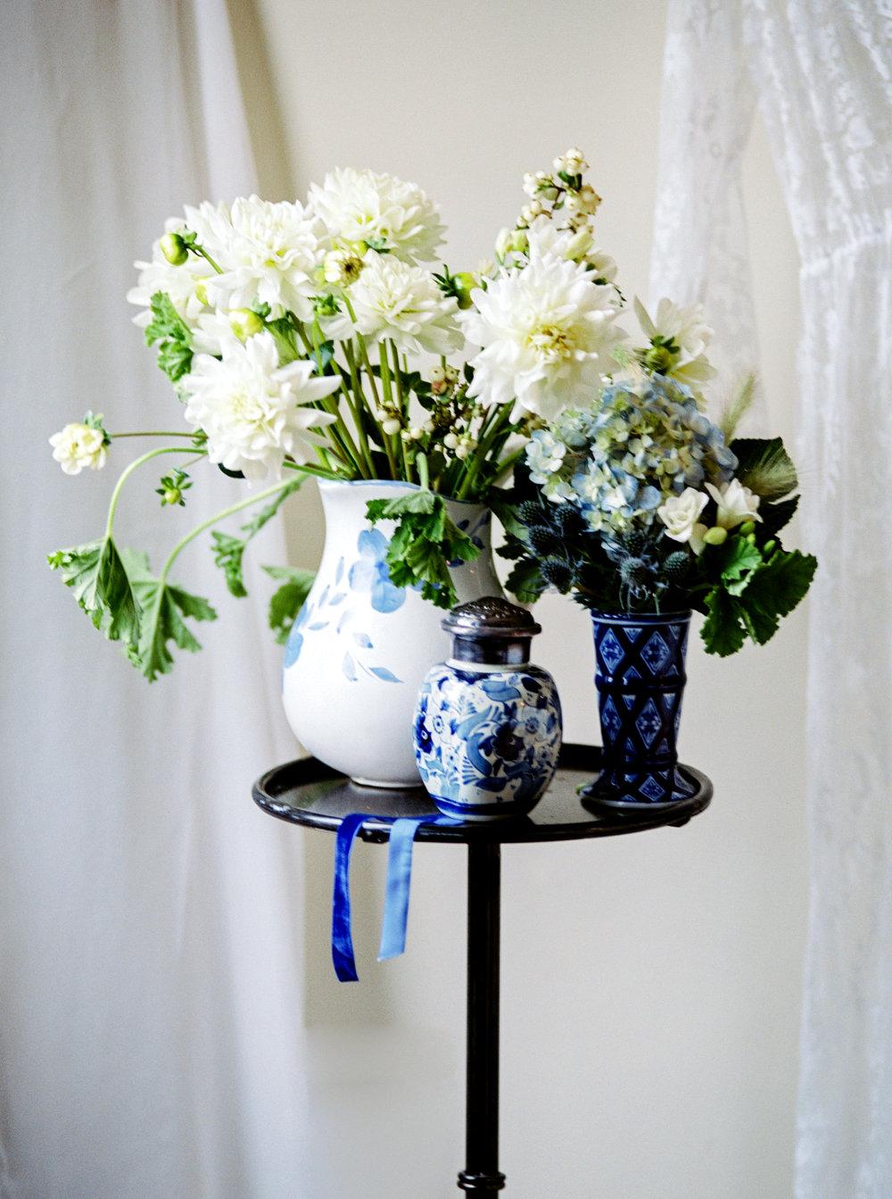 Blue Porcelain (56).jpg