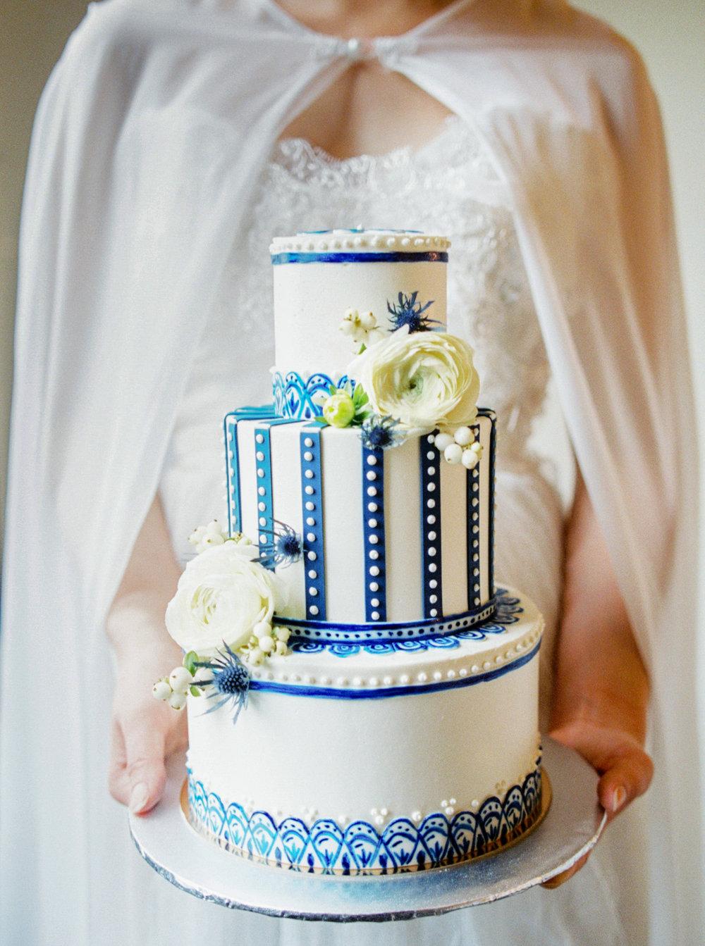 Blue Porcelain (37).jpg