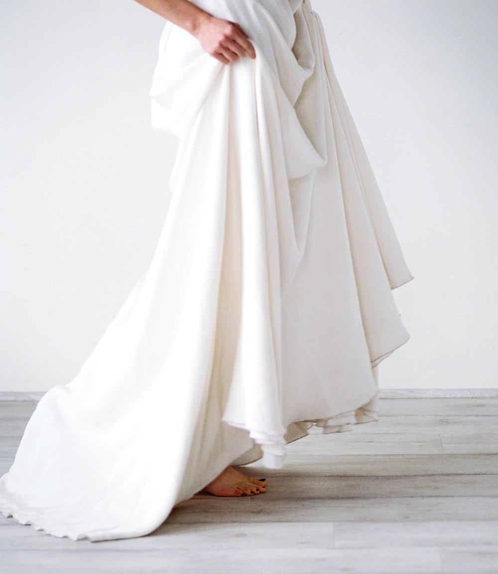 Snow Bride (94).jpg